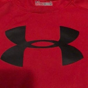 Under Armour Shirts & Tops - 🏀 ATHLETIC TEE BUNDLE